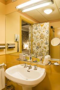 Hotel Villa La Principessa, Hotel  Lucca - big - 116