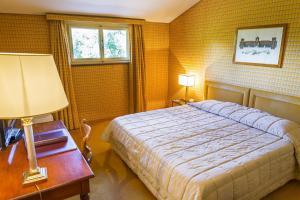 Hotel Villa La Principessa, Hotel  Lucca - big - 49