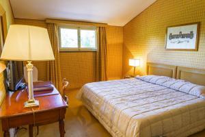 Hotel Villa La Principessa, Hotel  Lucca - big - 48
