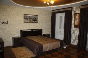 Club Hotel Fora - Kurtamysh