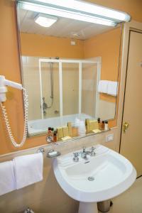 Hotel Villa La Principessa, Hotel  Lucca - big - 123