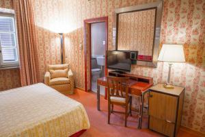 Hotel Villa La Principessa, Hotel  Lucca - big - 111