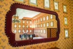 Hotel Villa La Principessa, Hotel  Lucca - big - 107
