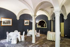 Hotel Villa La Principessa, Hotel  Lucca - big - 101