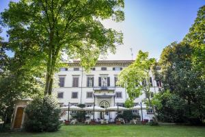 Hotel Villa La Principessa - AbcAlberghi.com