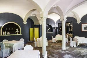 Hotel Villa La Principessa, Hotel  Lucca - big - 81