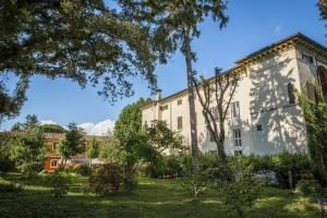 Hotel Villa La Principessa, Hotel  Lucca - big - 70
