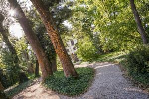 Hotel Villa La Principessa, Hotel  Lucca - big - 67