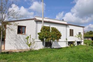 obrázek - Villa Santa Lucia