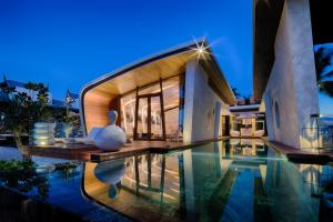Iniala Beach House (18 of 98)