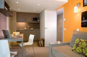 aparthotel-adagio-marseille-vieux-port
