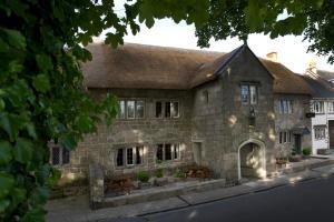 The Three Crowns Inn (11 of 65)