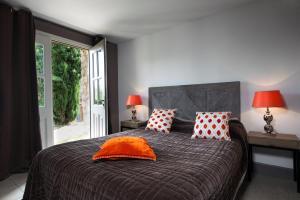 Hotel du Clos (25 of 42)