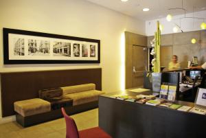 Hotel Peninsular (17 of 95)