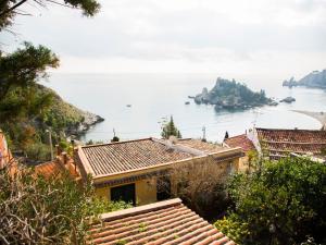 Casa L'ulivo - AbcAlberghi.com