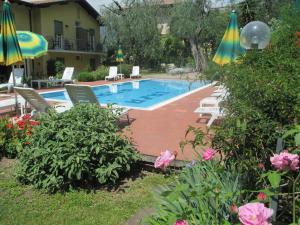 Hotel Casa Popi - AbcAlberghi.com
