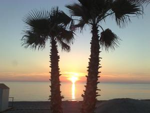Il Golfo di Cofano