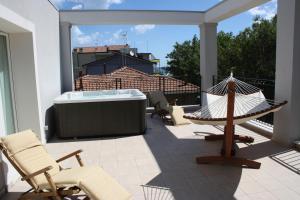 Rimini Suite Hotel (7 of 55)