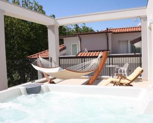 Rimini Suite Hotel (15 of 55)