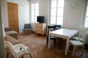 Apartments Hollareum, Apartmány  Praha - big - 15