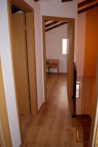 Apartment Casa Nova, Apartments  Rovinj - big - 28