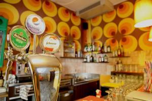 Sunflower City Youth Hotel - AbcAlberghi.com