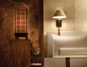 Four Seasons Resort Lanai (19 of 22)