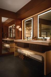 Four Seasons Resort Lanai (20 of 22)