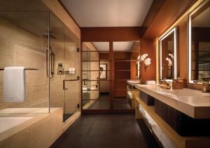 Four Seasons Resort Lanai (17 of 22)