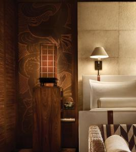 Four Seasons Resort Lanai (15 of 22)