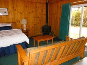 Kalaloch Lodge (35 of 35)