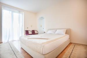 Hotel Park, Hotel  Negotino - big - 20