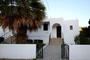 Moscha Studios Andros Greece