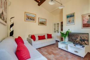 Apartments Florence Canto Dei Nelli