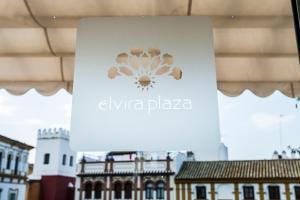 Hotel Boutique Elvira Plaza (25 of 44)