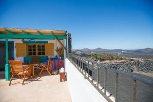 obrázek - Casa La Geria