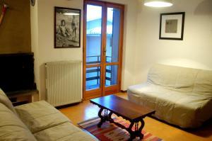 Appartamento Cerreto Laghi - Apartment