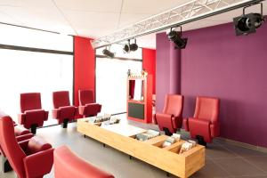 ibis Styles Montpellier Centre Comedie (18 of 50)