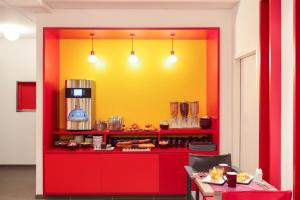 ibis Styles Montpellier Centre Comedie (10 of 50)