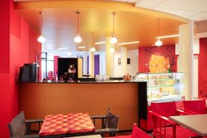 ibis Styles Montpellier Centre Comedie (15 of 50)