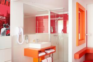 ibis Styles Montpellier Centre Comedie (11 of 50)
