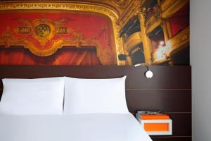 ibis Styles Montpellier Centre Comedie (4 of 50)