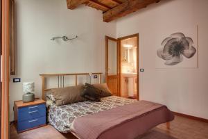 obrázek - Apartments Florence - Pepi