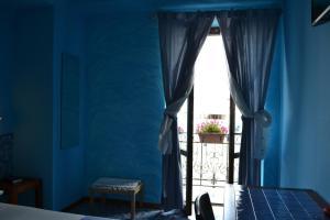 Petit Hotel, Hotel  Milazzo - big - 78