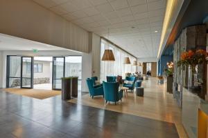 Icelandair Hotel Vik (8 of 35)