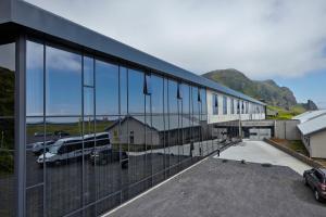 Icelandair Hotel Vik (2 of 35)