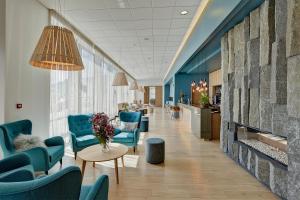 Icelandair Hotel Vik (7 of 35)