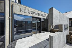 Icelandair Hotel Vik (4 of 35)