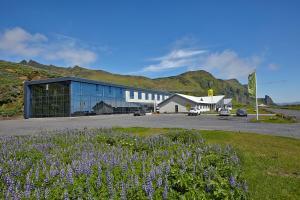 Icelandair Hotel Vik (3 of 35)