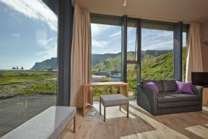 Icelandair Hotel Vik (16 of 35)